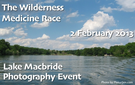 20130130we-lake-macbride-wilderness-medicine-race-event