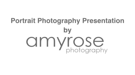 20131103su-amy-rose-portrait-photography-640x360