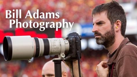 20131109sa-bill-adams-photography-960x540