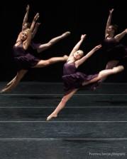 20140114tu-fiorenza-ianzini-Dance1_J4A8423