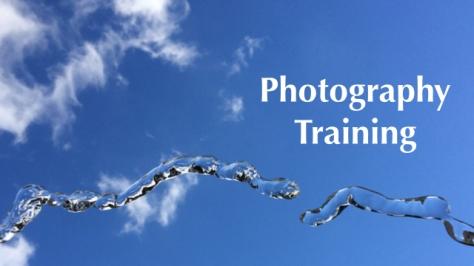 20140114tu-photography-training-640x360