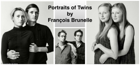 20140123th-portraits-of-twins-by-françois-brunelle-640x300