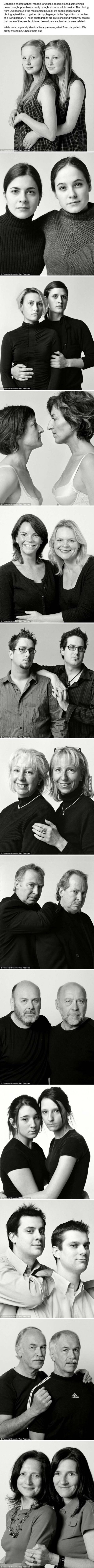 20140123th-portraits-of-twins-from-9gag-photos-by-canadian-photographer-francois-bruenelle