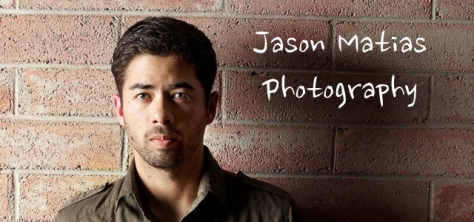 20140128tu-jason-matias-photography-640x300