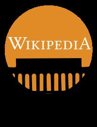 20140921su-wikipedia-summer-of-monuments